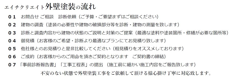 手順2.jpg